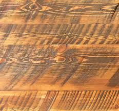 Image result for rough sawn oak flooring