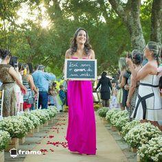 Casamento em Pirenópolis Maio/2015