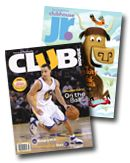 FREE Resource of the Month! 3 months FREE for Focus on the Family's kids magazines! (Clubhouse and Clubhouse Jr.)