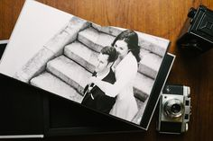 wedding albums, belle & sass, Alben erzählen die Geschichte eures Festes Documentaries, Polaroid Film, Thoughts, Projects, Wedding, Getting Married, Memories, History, Log Projects