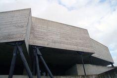 UC Berkeley Art Museum