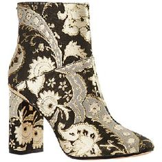 Choose from a great range of Women's Shoes, Boots & Trainers. Including Sandals, Ankle Boots, and Dune Shoes. Low Ankle Boots, Low Heel Boots, Block Heel Ankle Boots, Flat Boots, Low Heels, Ankle Booties, Bootie Boots, Short Boots, Ted Baker