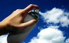 cloud spray Illusion Photography, Conceptual Photography, Creative Photography, Amazing Photography, Photography Tips, Photography Tutorials, Couple Photography, Street Photography, Friend Photography