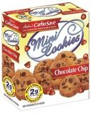 Andre's Carbo-Save Cookies  http://www2.netrition.com/cgi/customer_review.cgi?group_key=2952&see_limited_group_reviews=true#{VUwwRElWMQ==|page=1}