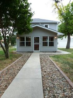 73 best craigslist homes for sale the good the bad the what rh pinterest com