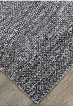 Brando - 12 colours - View All - Our Collection Seville, Granada, 2 Colours, Carpet, Floor, Rugs, Collection, Design, Pavement