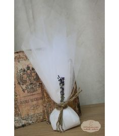Wedding Planning, Wedding Ideas, Ballet Dance, Lace Dress, Favors, Marriage, Wedding Dresses, Valentines Day Weddings, Bride Dresses