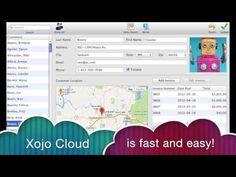 19 Best Xojo Dojo images in 2015 | App development, Object