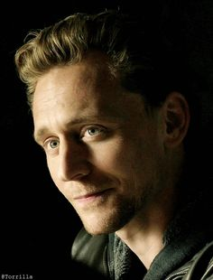 Jonathan Pine. The Night Manager - Episode 2 (Gif by Torrilla)