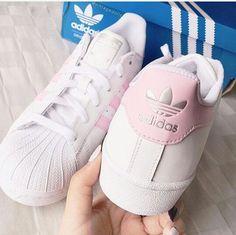 21 beste afbeeldingen van sneakers Schoenen, Adidas