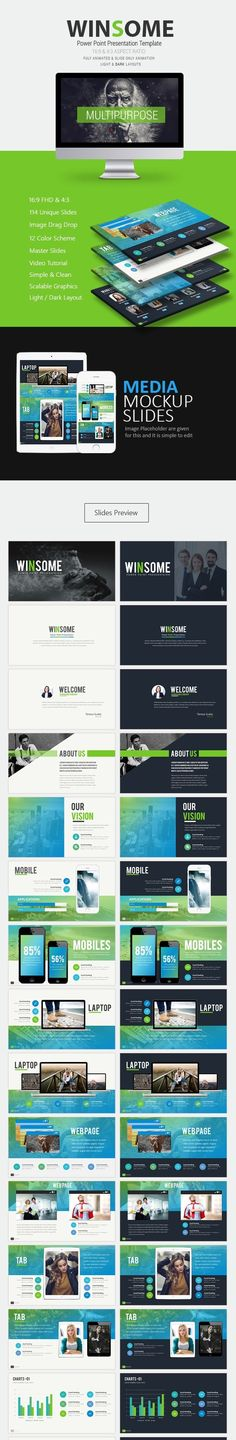 84 best flowchart images on pinterest flowchart info graphics and abstract biz blue business chart clean corporate creative ccuart Images