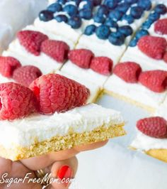 patriotic dessert pizza1 (1 of 1)