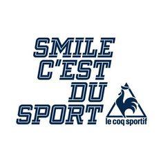 Nuestra marca Ou Sports, Company Logo, Coding, Logos, Brazil, Good Ideas, Patterns, Nike Sneakers, Chemises