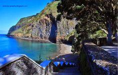 Ernesto Castanha: Fotos da Ilha de São Miguel - Açores ,