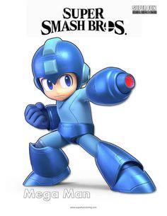 Princess Zelda Super Smash Bros Ultimate Nintendo