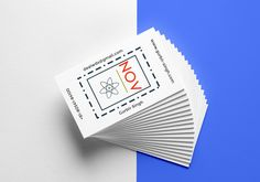 Final Look Always Be Graceful. Graphic Design, Cards, Maps, Playing Cards, Visual Communication