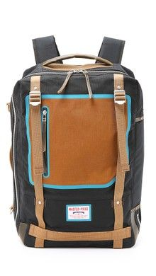 Zicac - Nuevo Moda lona Bolso mochila escolar con estilo clásico ...