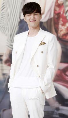 Korean Male Actors, Handsome Korean Actors, Korean Men, Asian Actors, Kim Son, Kdrama Actors, Korean Artist, Korean Skincare, Korean Drama