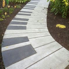I do think I need one of these ! Piano key walkway #piano #music