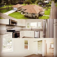 Be a part of our village and own a piece of the island. New homes for sale on the North Shore Oahu. Visit KahukuVillage.com for more information. Hawaii, Oahu, North Shore, Surfing, Kahuku