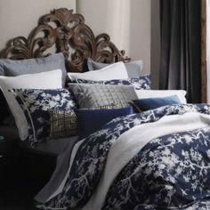 Florence Broadhurst DOONA Duvet Quilt Cover Set Queen King Super King Cushion | eBay