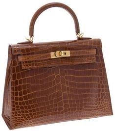 c682bd583 Hermes Kelly Çanta Modelleri - Hermes Kelly Çanta Modası - Moda Model Bolsa  Chanel, Estilo