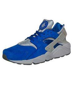 #FashionVault #nike sportswear #Men #Footwear - Check this : NIKE SPORTSWEAR MENS Blue Footwear / Sneakers 9.5 for $120 USD