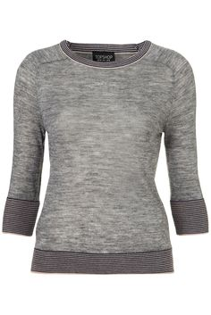 For fall - Top Shop
