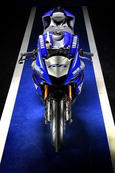 53 Best Yamaha R6 images in 2019 | Yamaha r6, Sport bikes