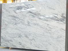 blaty kamienne | Płytki z Granitu, Marmur, Parapety, Schody i Blaty