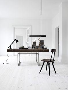 http://www.mookum.com/inspiring-workspaces/
