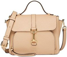 online shopping for DKNY Paris Small Crossbody from top store. See new offer for DKNY Paris Small Crossbody Macys Handbags, Dkny Handbags, Latest Handbags, Cheap Handbags, Black Handbags, Fashion Handbags, Tote Handbags, Purses And Handbags, Crossbody Shoulder Bag