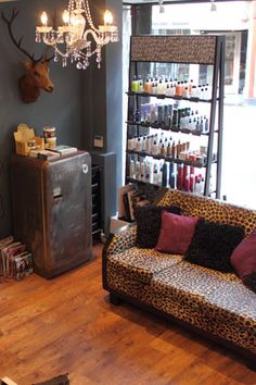 Simon Webster Hair, Brighton, East Sussex Natural Hair Salons, Natural Hair Styles,