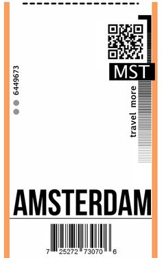 Created a Template to recreate the iconic fly ticket phone case in seconds! just print the diy flight ticket template, cut it out and diy your own fly ticket case super easy. Diy Case, Diy Phone Case, Iphone Cases, Funny Phone Wallpaper, Aesthetic Iphone Wallpaper, Ticket Design, Ticket Template, Phone Stickers, Celebration Quotes