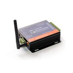 Aleko 10 Pack Lm123 Remote Control Transmitters For Aleko