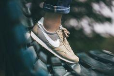 Nike Pre-Montreal Vintage