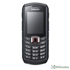 SAMSUNG B2710. 0.47/0.58