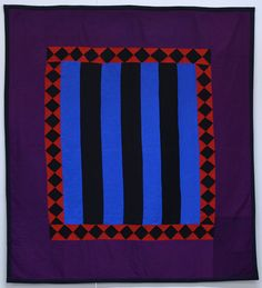 Maryandpatch, Amish Quilts