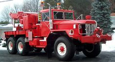 6 x 6 Heavy Duty Trucks, Big Rig Trucks, Cool Trucks, 6x6 Truck, Pickup Trucks, Towing And Recovery, Cool Vans, Vintage Trucks, Custom Trucks