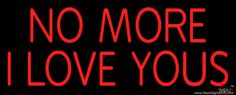 Grunge Love Real Neon Glass Tube Neon Sign,Affordable and durable,Made in USA,if you want to get it ,please click the visit button or go to my website,you can get everything neon from us. based in CA USA, free shipping and 1 year warranty , 24/7 service