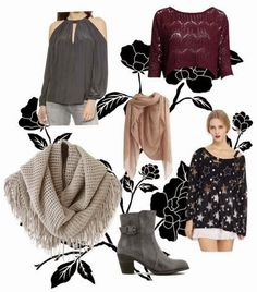 Blog a 4 mains: ROMWE 72h promotion! -- promo de 72h a ROMWE! Romwe, Sweater Sale, Promotion, Sweaters, Blog, Stuff To Buy, Outfits, Fashion, Hands