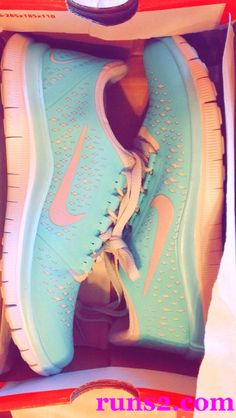 cheap nikes,I want these so bad!     cheap nike shoes, wholesale nike frees, #womens #running #shoes, discount nikes, tiffany blue nikes, hot punch nike frees, nike air max,nike roshe run