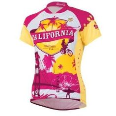 Pearl Izumi SELECT Limited Edition Cycling Jersey (For Women) in Moto  Purple Wine f7a30d3a9