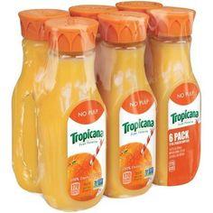 Juice Drinks, Healthy Drinks, Fruit Juice, Juice Quotes, Kids Toy Shop, French Vanilla Creamer, How To Make Orange, Refreshing Drinks, Orange Juice