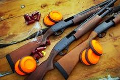 """Are you looking for best trainer who can improve your skills and clay shooting performance? Then contact Dawn Grant today. With """"Perform with confidence hypnosis"""" course you can achieve your goals and improve your skills of clay shooting, trap shooting and skeet shooting. Get our starting course only $79.95."""
