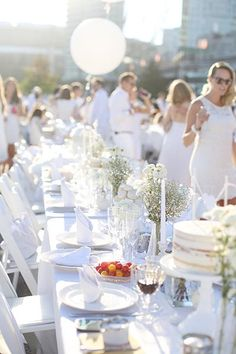 Napa Valley Wedding by Meg Smith Photography Seaside Wedding, Wedding Reception, Gold Wedding, Summer Wedding, Wedding Flowers, Wedding Dresses, Reception Decorations, Table Decorations, Reception Ideas