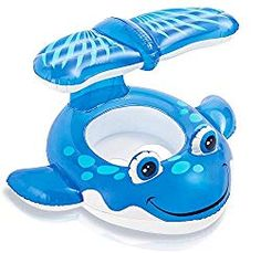 Top 10 Best Selling Baby Floats Reviews 2018 Baby Neck Float, Baby Float, Baby Life Jacket, Baby Pop, Beach Tent, Baby Swimming, Fabric Covered, Empire, Kids