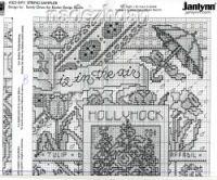 "Gallery.ru / 633-10-66 - Альбом ""2"""