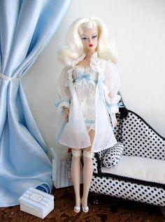 BFMC Ingenue Barbie 2007 | Flickr