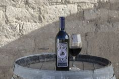 The Wine Sisterhood were inspired to share eight things to see and do in Paso Robles. Visit sometime soon and don't miss these spots! Paso Robles Wineries, Non Alcoholic Wine, Sangria Wine, Spanish Wine, Wine Baskets, Wine Glass Holder, Wine Wall, Wine Brands, Expensive Wine
